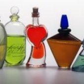 Dit zegt je parfum over jou
