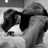 Tips voor bij de kapper