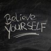 Je zelfvertrouwen een boost geven dankzij deze 3 tips
