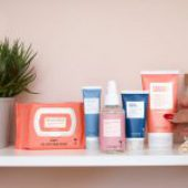Hoe ga je huidveroudering tegen?