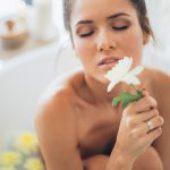 De beste beauty tips
